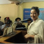 Manisha Koirala plan to stay, marry, and do films in Nepal