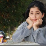 Manisha Koirala's father talks about marriage preparation