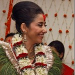 Manisha Koirala marriage – Fashion showcase
