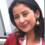 Did media fuel Manisha Koirala divorce rumor ?