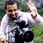 85 crore to be spent on a Nepali film ?