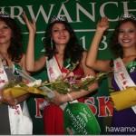 Miss Purwanchal 2013 title goes to Neha Bajaj