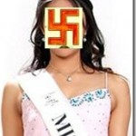 Miss Aryan 2010 and some unanswered questions