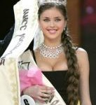 Miss Russia 2006