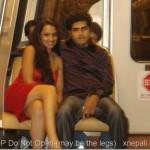 Priyanka Karki divorced a year ago