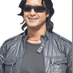 Rajesh Hamal  the yes-man superstar