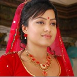 Priyanka Karki Divorced Year Ago Nepali Movies Films