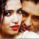 Mausami Malla outburst on Censor Board, Samaya got U rating at last