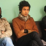 'Hostel' to feature star sons Salon Basnet, Anmol KC, Aayush Shah and Gaurav Pahadi?
