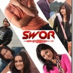 Movie Reviews – case study of Nepali movie Swor