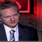 Julian Assange – talks about WikiLeaks (videos)