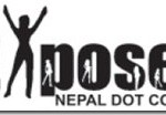 Mr. and Miss. Kathmandu – Expose business exposure