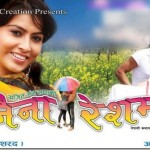 'Naina Resham' and 'Bhaihalchha Ni' releasing on April 27