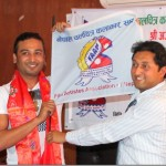 arjun-karki-flag-handover-everest.jpg