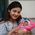 arunima_lamsal_birth-of_daughter_19-months-back.jpg