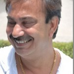 Bhuwan KC – Actor Director of Nepali Movies
