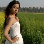 Binita Baral takes Superhit promotion to a new height with a dating deal