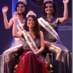 miss-nepal-2013-winner-top-3.jpg