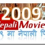 Flashback &#8211; Nepali Movies in 2009