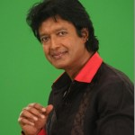 Rajesh Hamal planning to head to the US with his girlfriend