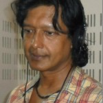 Rajesh Hamal might get married in 2013