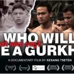 who-will-be-gurkha.jpg