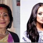 Jharana Bajracharya started Meditation class