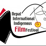 International Indigenous Film Festival started in Kathmandu