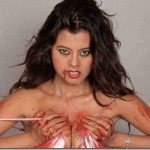 sushma-hot-pose-for-bindaas.jpg