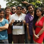 No Rekha Thapa in Daddy's film, Loafer