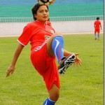 rekha-football-action.jpg