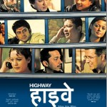 Movie Review – Highway