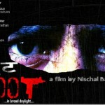 Loot – A Nepali movie review