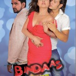 Movie Review – Bindaas