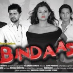 Nepali Movie – Bindaas (pre-release review)
