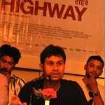 Nepali Movie – Highway (pre-release review)