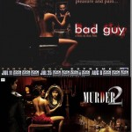 Murder 2 – poster plagiarism – can also happen in Bollywood