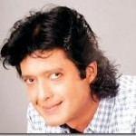 Rajesh Hamal to do Rajniti with Komal Oli