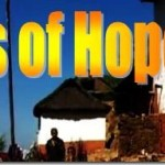Documentary – Rays of Hope