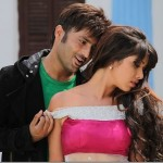 Madhumash to release on October 25