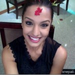 Dashain Tika 2070 photo feature update 2