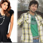 Chhabi's new movie Lazza to feature Aryan Sigdel and Shilpa Pokharel