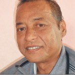 Director Shiva Regmi died on December 9