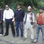 Chha Ekan Chha - Movie Review