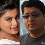 Did Chhabi Raj Ojha propose Shilpa Pokharel ?