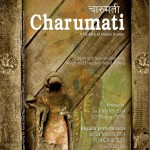 Keki Adhikari to be featured as Charumati in her debut play