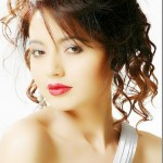 Do Nepali actresses dance in Dubai hotels and casinos?