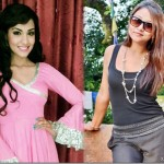 Priyanka Karki and Ashishma Nakarmi to be featured with Keki in Shree Panch Ambare