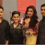 Premier show of Ritu held in Australia and Nepal
