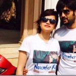 Aryan Sigdel marrying, November Rain producer worried
